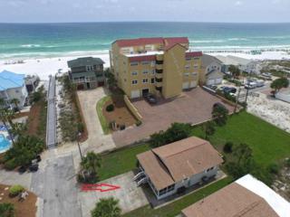 244 Sandtrap Road, Destin, FL 32550 (MLS #771441) :: Scenic Sotheby's International Realty