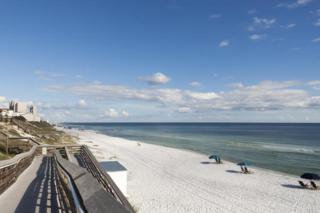 39 Bellwood Street, Santa Rosa Beach, FL 32459 (MLS #771748) :: Scenic Sotheby's International Realty