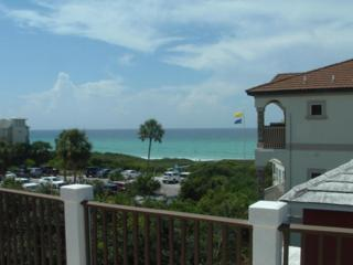3426 Co Highway 30-A Highway, Santa Rosa Beach, FL 32459 (MLS #771761) :: Scenic Sotheby's International Realty