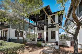 35 Dill Lane, Rosemary Beach, FL 32461 (MLS #771792) :: Scenic Sotheby's International Realty