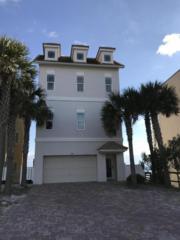 925 Scenic Gulf Drive, Miramar Beach, FL 32550 (MLS #771799) :: Somers & Company