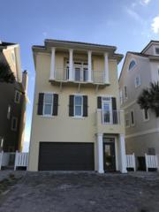 917 Scenic Gulf Drive, Miramar Beach, FL 32550 (MLS #771800) :: Scenic Sotheby's International Realty