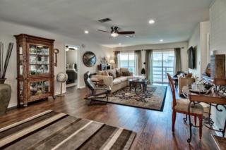 4591 Luke Avenue, Destin, FL 32541 (MLS #771811) :: Somers & Company