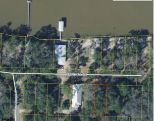 7-29 E Mitchell Avenue, Santa Rosa Beach, FL 32459 (MLS #771812) :: Somers & Company