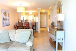 600 Gulf Shore Drive #203, Destin, FL 32541 (MLS #771822) :: Somers & Company