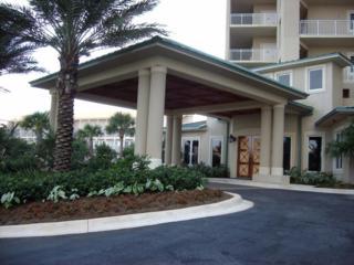 219 Scenic Gulf Drive #230, Miramar Beach, FL 32550 (MLS #771841) :: Somers & Company