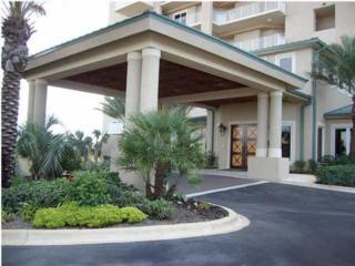 221 Scenic Gulf Drive #1820, Miramar Beach, FL 32550 (MLS #771842) :: Somers & Company