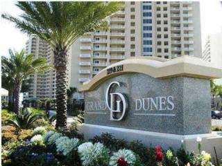 221 Scenic Gulf Drive #120, Miramar Beach, FL 32550 (MLS #771844) :: Somers & Company