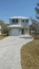151 Penelope Avenue, Miramar Beach, FL 32550 (MLS #771850) :: Somers & Company