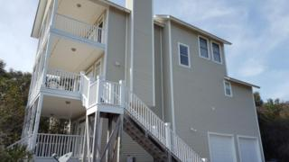 6280 W Co Highway 30-A, Santa Rosa Beach, FL 32459 (MLS #771854) :: Somers & Company