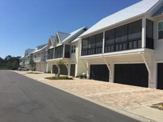 24 E York Lane C, Inlet Beach, FL 32461 (MLS #771859) :: Somers & Company