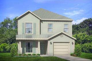 000 Grande Pointe Drive S Lot #9, Inlet Beach, FL 32461 (MLS #771864) :: Somers & Company