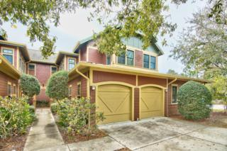 1509 Tin Cup Court # C202, Panama City Beach, FL 32413 (MLS #771872) :: Somers & Company