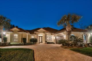 54 Siesta Bluff, Destin, FL 32541 (MLS #771883) :: Scenic Sotheby's International Realty