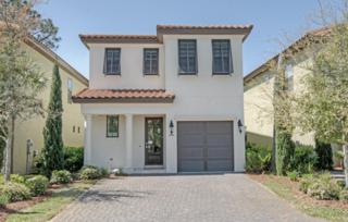 1844 Boardwalk Drive, Miramar Beach, FL 32550 (MLS #771918) :: Scenic Sotheby's International Realty