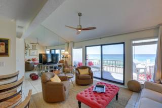 6205 Thomas Drive Unit B11, Panama City Beach, FL 32408 (MLS #771937) :: Scenic Sotheby's International Realty