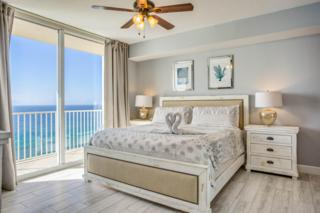 16819 Front Beach Road Unit 1509, Panama City Beach, FL 32413 (MLS #771946) :: Scenic Sotheby's International Realty
