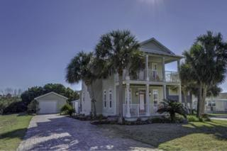 126 3rd Street, Panama City Beach, FL 32413 (MLS #771964) :: Scenic Sotheby's International Realty