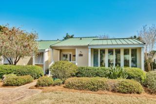 663 Bayou Drive #663, Miramar Beach, FL 32550 (MLS #772007) :: Scenic Sotheby's International Realty