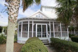 42 Pensacola Street, Santa Rosa Beach, FL 32459 (MLS #772030) :: Scenic Sotheby's International Realty