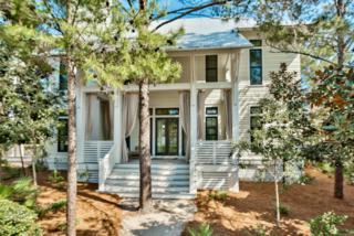 93 Sand Hill Circle, Santa Rosa Beach, FL 32459 (MLS #772031) :: Scenic Sotheby's International Realty