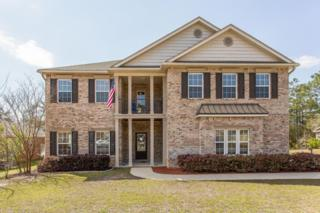 4581 Hermosa Road, Crestview, FL 32539 (MLS #772037) :: Scenic Sotheby's International Realty