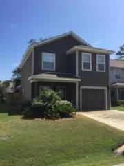 31 Myrtle Oak Way, Santa Rosa Beach, FL 32459 (MLS #772038) :: Scenic Sotheby's International Realty