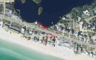 XXXX W Hwy 30A (Portion Govt. Lot 35), Santa Rosa Beach, FL 32459 (MLS #772324) :: Scenic Sotheby's International Realty