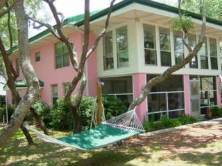 79 Garfield Street, Santa Rosa Beach, FL 32459 (MLS #772336) :: Somers & Company