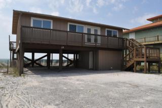 25 Fort Panic Road, Santa Rosa Beach, FL 32459 (MLS #772369) :: Scenic Sotheby's International Realty