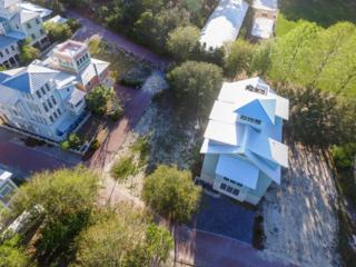 TBD Wakulla Lane, Santa Rosa Beach, FL 32459 (MLS #772480) :: Scenic Sotheby's International Realty