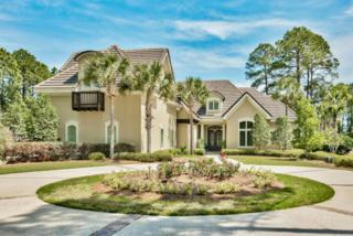 2991 Bay Villas Court, Miramar Beach, FL 32550 (MLS #772646) :: Scenic Sotheby's International Realty