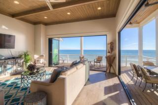 6087 W County Highway 30A, Santa Rosa Beach, FL 32459 (MLS #772922) :: Scenic Sotheby's International Realty