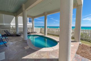 31 Starboard Ct, Miramar Beach, FL 32550 (MLS #772953) :: Scenic Sotheby's International Realty