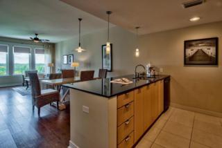 9700 Grand Sandestin Boulevard #4523, Miramar Beach, FL 32550 (MLS #773372) :: Somers & Company
