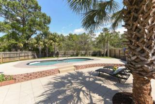 55 E Blue Coral Drive, Santa Rosa Beach, FL 32459 (MLS #773440) :: Somers & Company