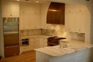 95 Hopetown Lane, Rosemary Beach, FL 32461 (MLS #773446) :: Somers & Company