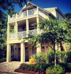 18 Playalinda Court, Santa Rosa Beach, FL 32459 (MLS #773511) :: Scenic Sotheby's International Realty