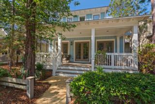 235 W Lake Forest, Santa Rosa Beach, FL 32459 (MLS #773786) :: Scenic Sotheby's International Realty