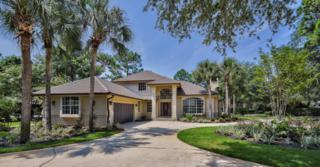 1442 E Baytowne Circle, Miramar Beach, FL 32550 (MLS #773826) :: Scenic Sotheby's International Realty