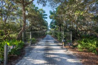 155 Bannerman Beach Lane, Santa Rosa Beach, FL 32459 (MLS #773855) :: Scenic Sotheby's International Realty
