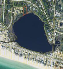 000 Oyster Lake Drive, Santa Rosa Beach, FL 32459 (MLS #773868) :: Scenic Sotheby's International Realty