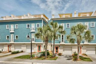 43 Coastal Grove Way Unit A, Santa Rosa Beach, FL 32459 (MLS #773915) :: Scenic Sotheby's International Realty