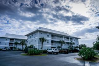 11 Beachside Drive Unit 233, Santa Rosa Beach, FL 32459 (MLS #773923) :: Scenic Sotheby's International Realty