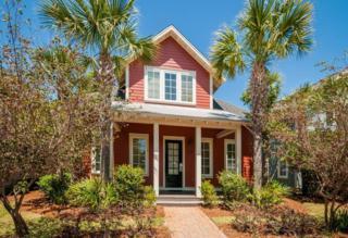 2486 Bungalo Lane, Destin, FL 32550 (MLS #773956) :: Somers & Company