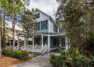 1352 Western Lake Drive, Santa Rosa Beach, FL 32459 (MLS #774025) :: Scenic Sotheby's International Realty