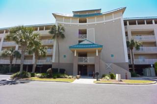 778 Scenic Gulf Drive 116B, Miramar Beach, FL 32550 (MLS #774027) :: Somers & Company