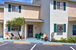 288 Ellis Rd #112, Miramar Beach, FL 32550 (MLS #774064) :: Somers & Company