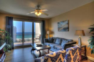 112 Seascape Drive #1203, Miramar Beach, FL 32550 (MLS #774076) :: Somers & Company