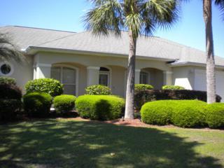 113 Bayside Park, Miramar Beach, FL 32550 (MLS #774077) :: Somers & Company